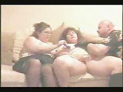 یک دختر در دانلود فیلم سینمایی سکسی کامل وب کم