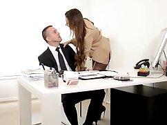 طراحی الاغ و اجازه دهید مرد ایستاده خالی دانلود فیلم سینمایی بعد از سکس