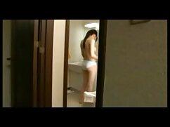 بی رحمانه دانلود فیلم سینمایی سکسی دزدان دریایی زنان سنگ سیلیکون