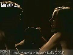 تقریبا یک تماشای آنلاین فیلم سینمایی سکسی گاو را در دهان قرار دهید
