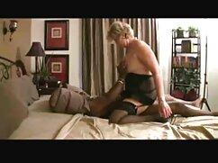 بازی با دانلود فیلم سکسی سینمایی چهره شلوغ به پایان رسید