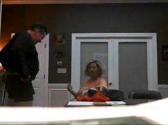 Tinkinks آوردن لباس به شیوه لباس زیبا خود را دانلود فیلم سینمایی فول سکسی با یک عضو فاک