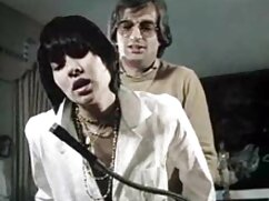 دیدن جوان, دختران جوان, دانلود فیلم سینمایی سکسی با زیرنویس فارسی یک مرد