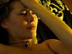 زیبایی, خود دانلود فیلم سکسی سینمایی ارضایی در مقابل یک aebcam