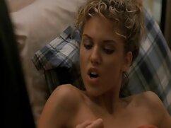 النا با یک سوراخ که ندارد یک طرف تراشیده در الاغ او پاره دانلود سینمایی سکس شده بود