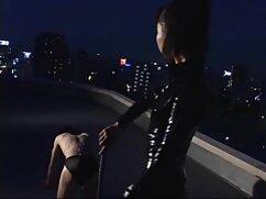 چند بدن دانلود فیلم سینمایی سوپر سکسی به فاک یک دختر و پر از شکم بزرگ او.
