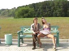 دختران روسی دانلود فیلم سینمایی سکس خارجی در همه جا
