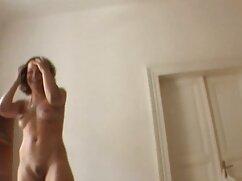 همه تماس سیاه و سفید دوست دختر دانلود فیلم سینمایی فول سکسی بزرگ