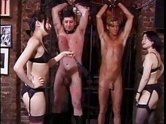 سیاه و سفید تماشای آنلاین فیلم سینمایی سکسی دیک در الاغ