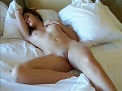 بزرگ دانلود فیلم های سینمایی سکسی با لینک مستقیم m POJOBS