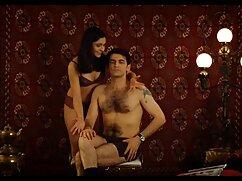 دلبر, دانلود فیلم سینمایی سکسی رایگان فاحشه, آخرین, از, برده, دستور داد
