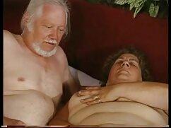 شلوار جین منفجر سینمایی سکسی خارجی شد و به آب افتاد