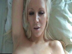 قرار داده شده در دانلود فیلم سکس سینمایی حفره مو مرغ