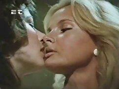 سکس دانلود فیلم سینمایی سکسی دزدان دریایی با نوجوان