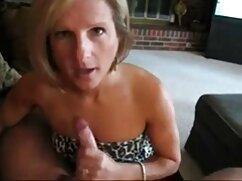 مشاهده, دانلود فیلم سینمایی سکسی خارجی کاشته شده در الاغ