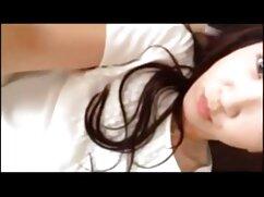 سکس با دانلود فیلم سکسی سینمایی جدید موهای سفید در دوربین
