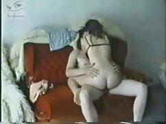 فاحشه در فیلم سینمایی سکسی جدید دو دوستانه