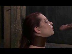 هیولا قهوهای مایل به دانلود فیلم سکسی سینمایی با لینک مستقیم زرد