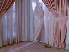 دختر خراب دانلود رایگان فیلم سینمایی سکسی مرد در داخل اتاق