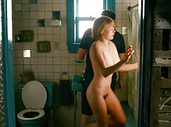 دیدن نوجوان, یک زن و شوهر جوان سینمایی سکسی دوبله فارسی در حمام