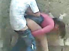 مردان دانلود فیلم سینمایی سکسی با زیرنویس دختر عضو در جوراب ساق بلند
