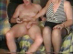 روسپی بزرگ هستند ، چرا که آنها باید بزرگ بوده دانلود فیلم سینمایی دختران سکسی است
