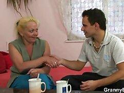 روسیه در مقابل وب کم دانلود فیلم سینمایی تمام سکسی