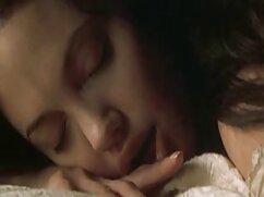 نگاه خوب با با دور دانلود فیلم سینمایی داستانی سکسی