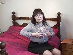 روسی, دانلود رایگان فیلم سینمایی سکس دوربین, خواهر