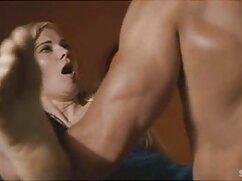 سخت تر از اشک سرازیر دختران دانلود فیلم سینمایی سکسی خانوادگی داغ در بیدمشک