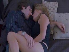 غیر دانلود فیلم سینمایی داستانی سکسی معمول زیبایی, رابطه جنسی بر روی نیمکت