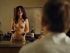 دو brunettes داغ, دهان آبیاری دانلود فیلم سینمایی سکسی جدید