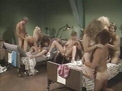 پدر دختر خوشمزه و دانلود فیلم سینمایی sex جمع او را در الاغ