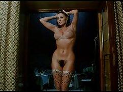 دختر روسی آنیا عشق به تماشای دانلود فیلم سینمایی سکسی شهوانی آن همه