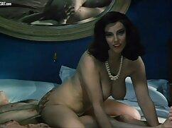 لوکس, در تمام زیبایی دانلود فیلم سکسی سینمایی خارجی های او