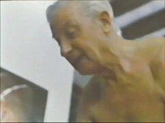 مسافران باید پزشکی در یک هواپیما دانلود فیلم سینمایی سکسی بدون سانسور با یک تی زیبا withardesse