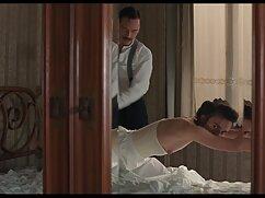 برایان Peteris گریفین افشانده شدن در زمانی که پیتر در خانه دانلود فیلم سینمایی سکسی داستانی نیست