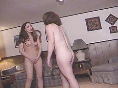 استیل کارول تسلط, دانلود فیلم سکسی سینمایی خارجی از یک مو بلند,