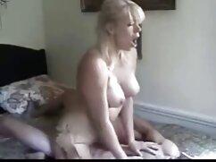 کریستال شاخ دانلود فیلم سینمایی سوپر سکسی جنین