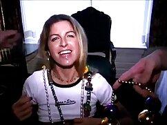 مادر دانلود رایگان فیلم سکسی سینمایی او در دفتر