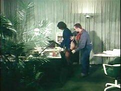 چربی, یک دانلود فیلم سینمایی سکسی شهوانی روبان شیک کار